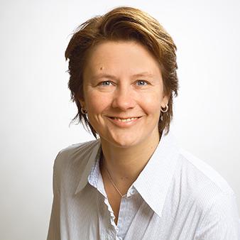 Celia Bohle